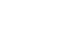 Bottom logo - Diamond Jewelry from Antwerp